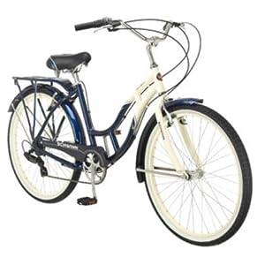 812f83eb9d4 Customer Review 26″ Schwinn Point Beach Cruiser Bike, Men s and Women s  Models