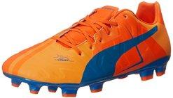 PUMA-Mens-Evopower-3-H2H-FG-Soccer-Shoe
