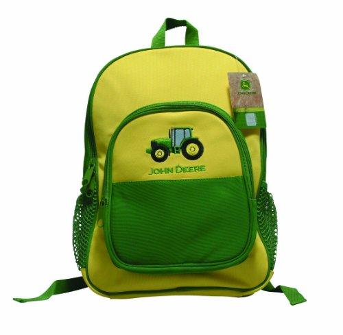 Knapsacks Amp Backpacks For Little Kids