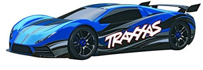 Traxxas-XO-1-Fully-Assembled-RTR-with-Stability-Management-Field-Model-SYN