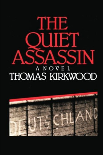 The Quiet Assassin: Third Edition