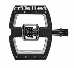 best-mountain-bike-pedals