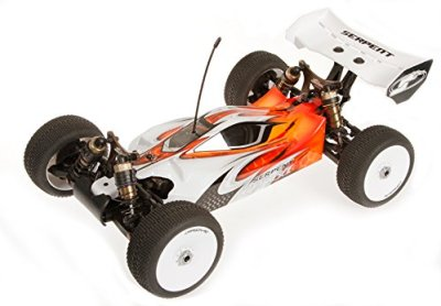 Serpent-Electric-811-Cobra-8th-Scale-Off-road-Buggy-RTR