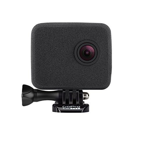 (国内正規品) GoPro ウィンドスレイヤー 風防シールド AFRAS-301
