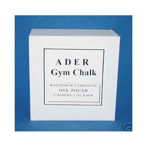 Ader Gym Chalk