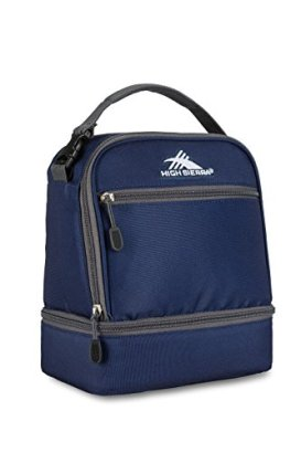 High-Sierra-Stacked-Compartment-Lunch-Bag-True-NavyMercury