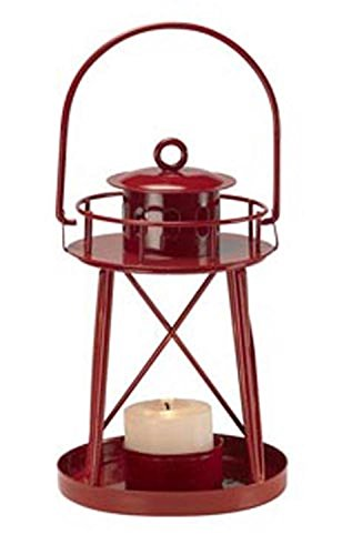 Lighthouse Lamps And Gifts