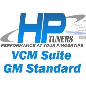 Save !! price HP Tuners Performance VCM Suite Standard GM