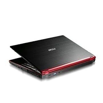 41nHAxMBuTL. AA300 Best Gaming Laptop MSI GX640 260