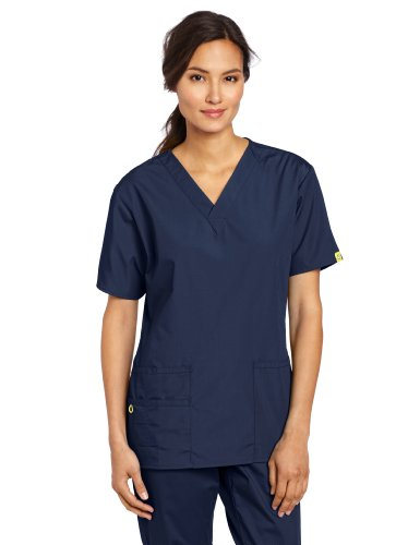 Scrub uniform catalogs; Nursing scrubs