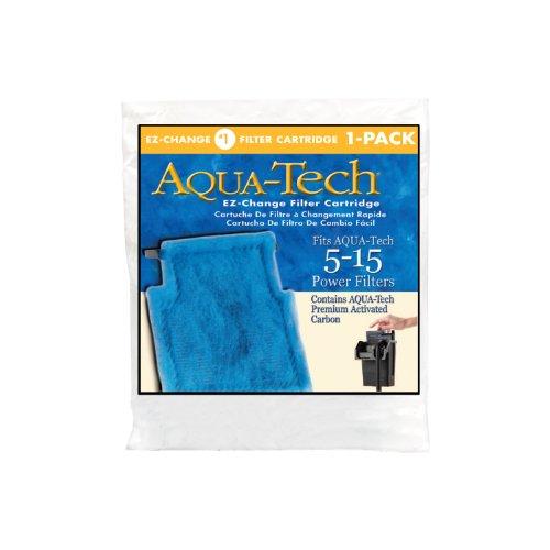 Aquarium Filters Tech Aqua 200