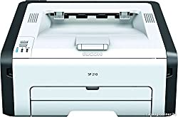 by Ricoh464%Sales Rank in Computers & Accessories: 78 (was 440 yesterday)(66)Buy: Rs. 8,673.00Rs. 3,939.002 used & newfromRs. 3,939.00