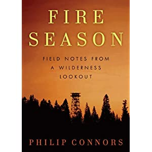 medium fire season