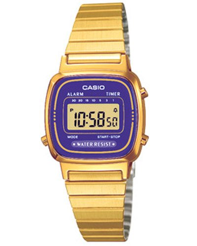 Casio Wrist Watch Digital