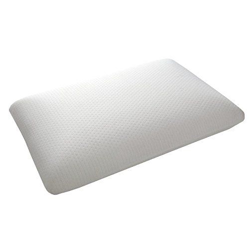 Cloud9 Premium Memory Foam Pillow