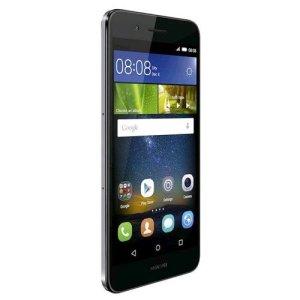 Huawei-771657-P8-Lite-Smart-Smartphone-16GB-Marchio-Tim-Grigio-Titanio