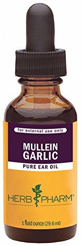 garlic ear oil,Top Best 5 garlic ear oil for sale 2016,