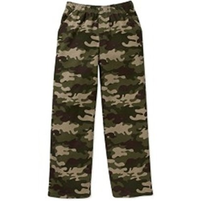 365-Kids-From-Garanimals-Boys-Solid-Woven-Pants-Sizes-4-8-5-green-camo