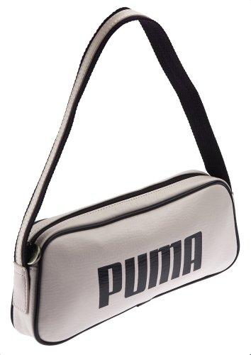 PUMA Kleine Handtasche PUMA Originals Clutch