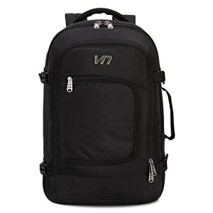 Hynes-Eagle-40L-Flight-Approved-Carry-on-Backpack