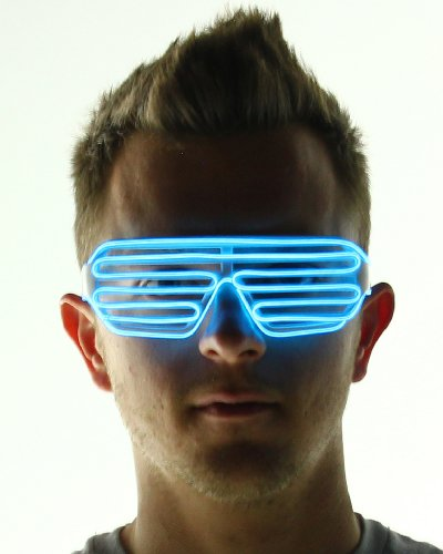 Light-Up-Shutter-Glasses-El-Wire-Glasses-as-seen-on-The-Today-Show