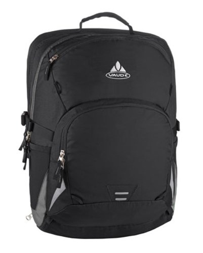 vaude cycle 22 bike rucksack fahrradtasche kombination 22 liter eastpak rucksack. Black Bedroom Furniture Sets. Home Design Ideas