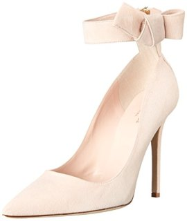 kate-spade-new-york-Womens-Levie-Dress-Pump