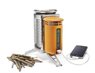 best alternative fuel camping stove