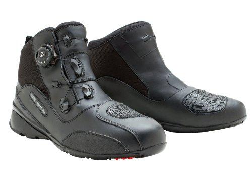 Axo MS2C0006 Schuhe 9T05, 43, schwarz