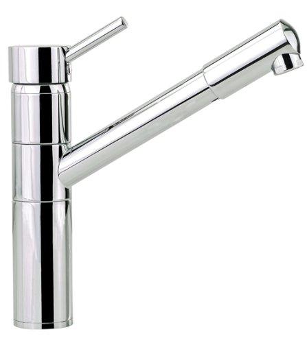 Wasserhähne Küche Günstige Bad Und Sanitär Shop: Küchenarmaturen Niederdruck « »»» Günstige Bad Und Sanitär