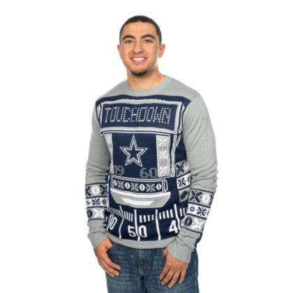 NFL-Mens-Ugly-Light-Up-Crew-Neck-Sweater