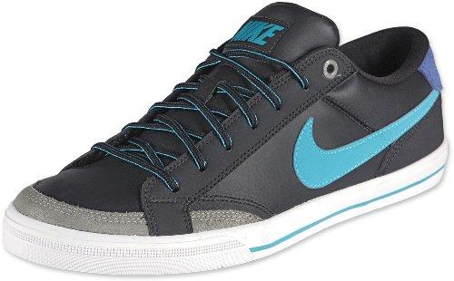 Nike Capri II mid Sneaker 41