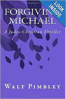 Forgiving Michael