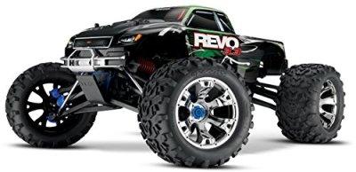Traxxas-HRP-Revo-34WD-Nitro-Monster-RTR-Truck-with-TQi-24GHz-Radio-TSM