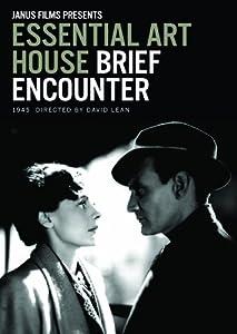 """Cover of """"Essential Art House: Brief Enco..."""