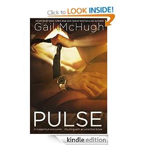 Pulse ((Collide Volume 2))