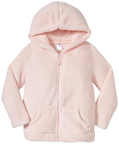 top 5 best hoodie toddler,Top 5 Best hoodie toddler for sale 2016,
