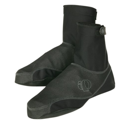 Pearl Izumi Cyclone Shoe Cover