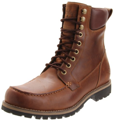gaucho Roughcut Lace Up Rugged Timberland Men's Boot Earthkeepers RAfvc8Yy6