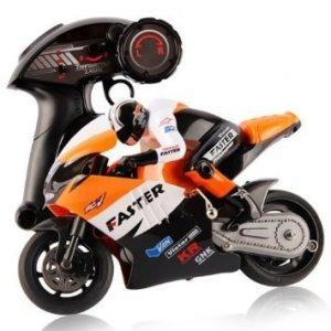 geamazon-JXD-806-RC-Motocycle-116-Scale-4CH-24G-Stunt-Drift-moto-Boys-Electric-Toys-by-geamazon