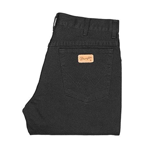 Wrangler Herren Jeans Texas Stretch, 3er Pack
