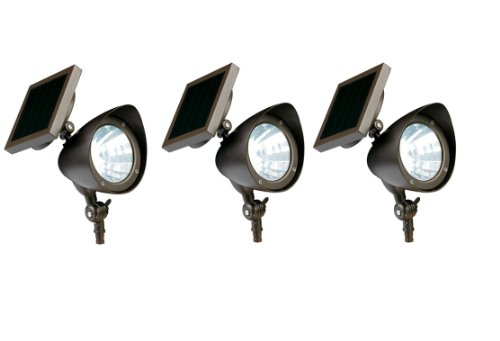 Zelco Book Light Replacement Bulbs