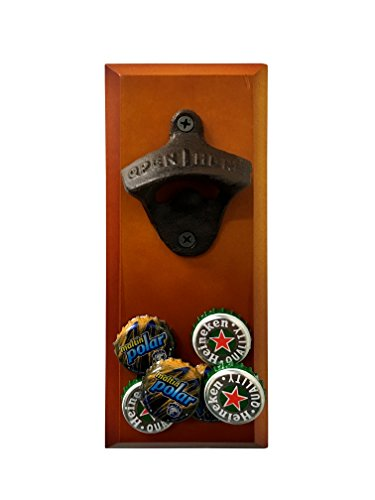 top 5 best magnetic bottle opener for sale 2016 daily gifts for friend. Black Bedroom Furniture Sets. Home Design Ideas