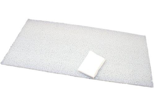 敷パッド 東洋紡 ブレスエアー 40mm(メッシュカバー付) シングル 95×208cm 中空 ハードタイプ 快眠グッズ 敷きふとん 洗える 体圧分散 通気性 日本製
