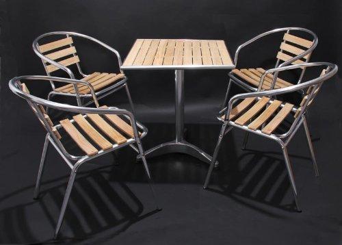 g nstige gartentische g nstige gartentische. Black Bedroom Furniture Sets. Home Design Ideas