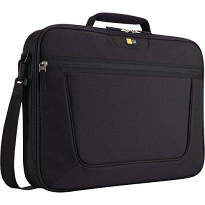 Case-Logic-173-Inch-Laptop-Case-VNCI-217