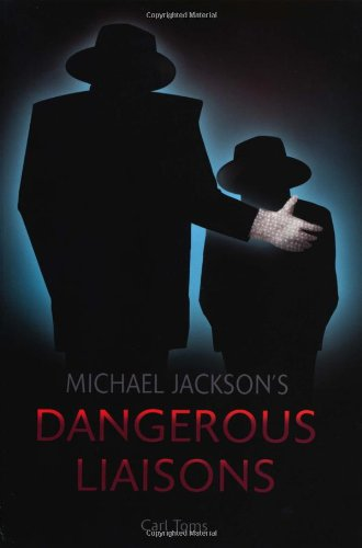 Michael Jackson's Dangerous Liaisons: Arvizo, Barnes, Bhatti, Chandler, Culkin...The A-Z of All the King's Boys