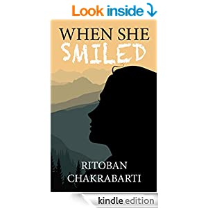 When She Smiled