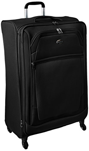 American Tourister Ilite Xtreme Spinner 29