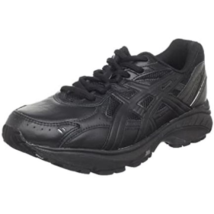 ASICS Gel-Foundation Walking Shoe For Women